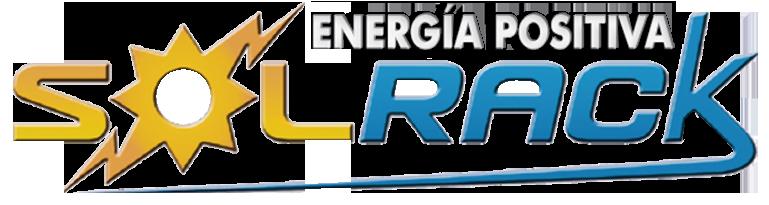 SOLRACK PERÚ | Empresa especialista en equipos de energía